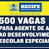 Apostila Concurso Prefeitura do Recife-PE AADEE 2015