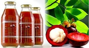 Obat Herbal Asma Akut