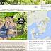 Badkartan.se i samarbete med Twilfit