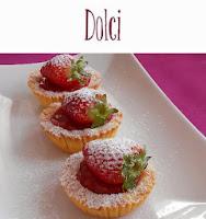 http://pane-e-marmellata.blogspot.com/p/dolci.html