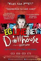 مشاهدة فيلم Dollhouse 2012