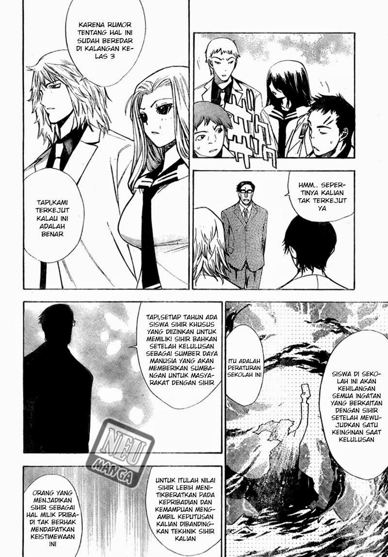 Dilarang COPAS - situs resmi  - Komik mx0 097 - selamat tinggal seinagi 1 98 Indonesia mx0 097 - selamat tinggal seinagi 1 Terbaru 4|Baca Manga Komik Indonesia|