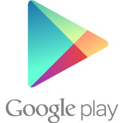 Google Play Store Updated to v3.5.19