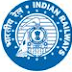 Central Railway Recruitment 2015 - 94 Trade Apprentice Posts at cr.indianrailways.gov.in