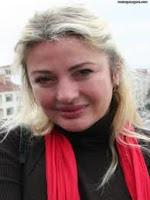 Alev Baymur