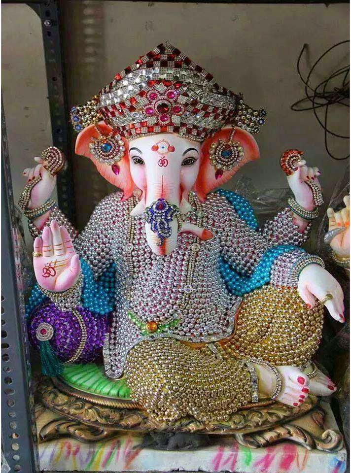 cute-ganesh-ji-hd-image