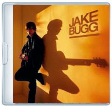Baixar CD Jake Bugg – Shangri La (2013) Download