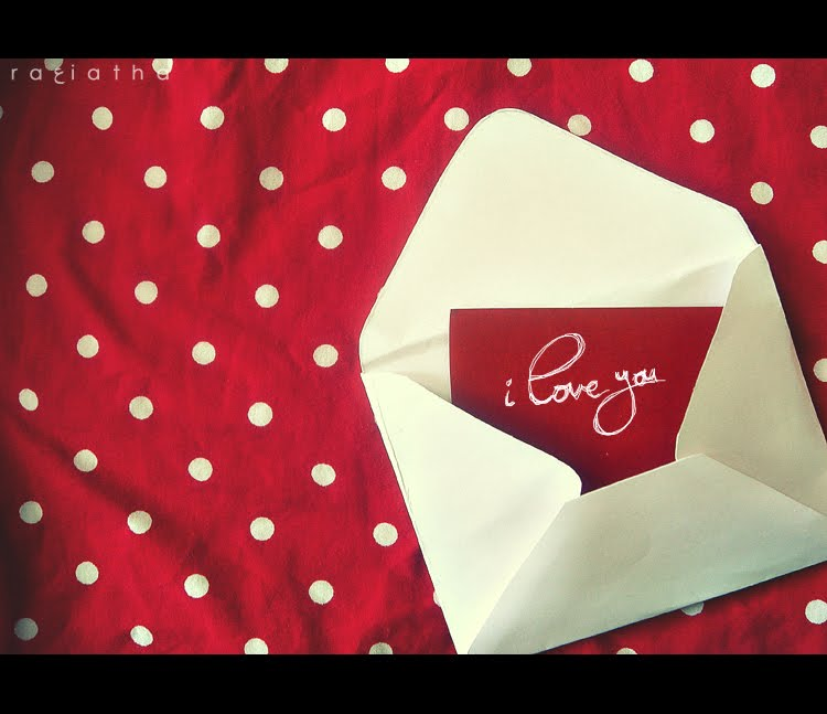 letter wallpaper. love letter wallpaper