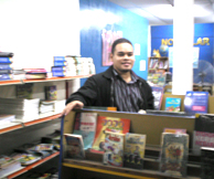 http://1.bp.blogspot.com/-ymEXyB5G020/TfjVpqVsj_I/AAAAAAAAB7k/97t1qnf7POQ/s1600/novellar2.jpg