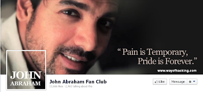 John+Abraham+Fan+Club+2013-04-18+11-30-07