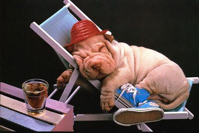 http://paulinoetxebeste.blogspot.com.es/2012/07/descanso-y-productividad.html