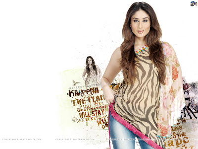 Super+Stylish+Actress+Kareena+Kapoor%252C+Gorgeous+Picture+of+Kareena+Kapoor