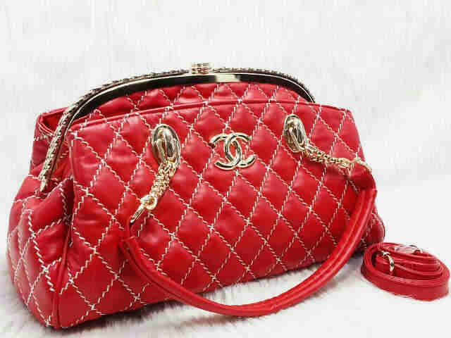 Tas Chanel 6088 Super