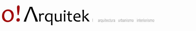 o!Arquitek