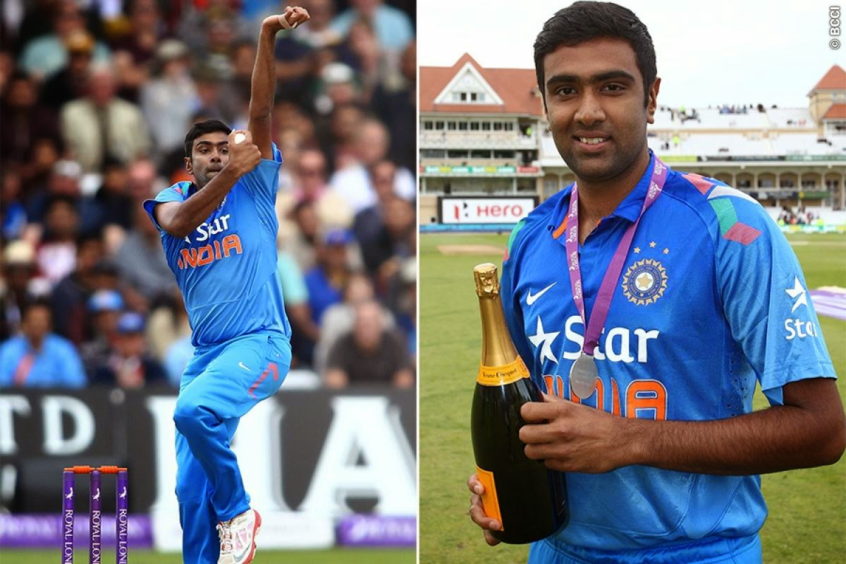 Ravichandran-Ashwin-England-vs-India-ODI-2014