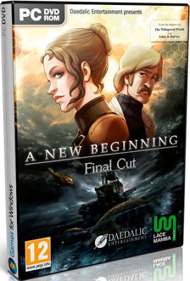 Final Cut Studio 2009 - Apple Support