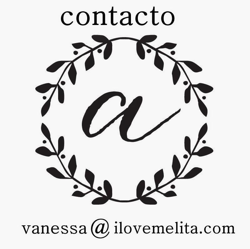 http://www.ilovemelita.com/contacto/
