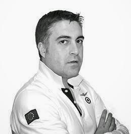Luis Miguel Francisco