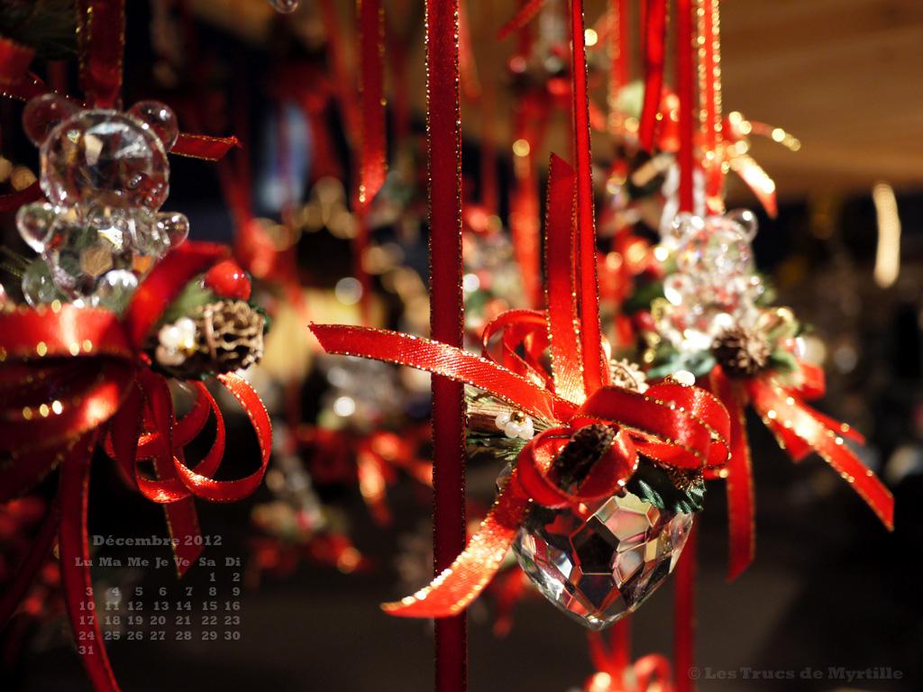 #BA1E11 Les Trucs De Myrtille: Fonds D'écran Décembre 2012 (avec  5315 décorations de noel à imprimer 1024x768 px @ aertt.com