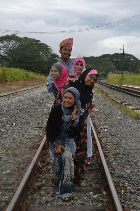 Jengka, Pahang
