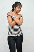 Sandeepthi New sizzling photos gallery-thumbnail-15