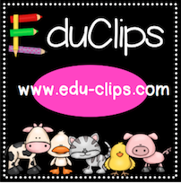 I love Educlips!