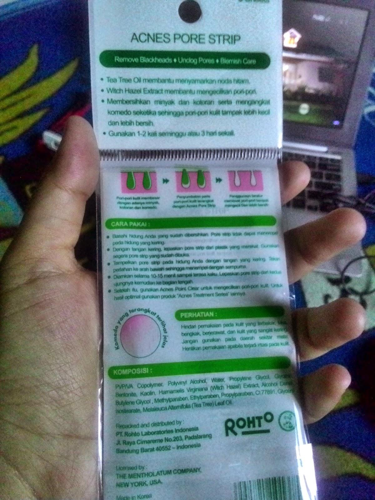 Inongsomniac Review Produk Mentholatum Acnes Treatment Starter Pack Paket Perawatan Kulit Wajah Berjerawat Jerawat Washing Bar
