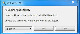 Download Unlocker