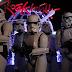 Star Wars invade o Rock in Rio!