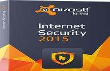 avast internet security terbaru 2015