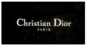 Outlet Christian Dior