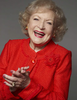 About Betty White S Net Worth White Has An Estimated Net Worth Of