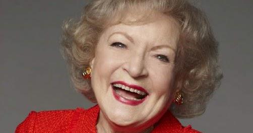 Betty White Net Worth - richestpoint.com