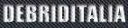 DEBRID-ITALIA premium account