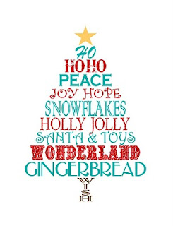 Blogspot ca 2010 12 free christmas word tree printable html