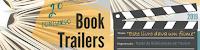 2º Concurso Book Trailers