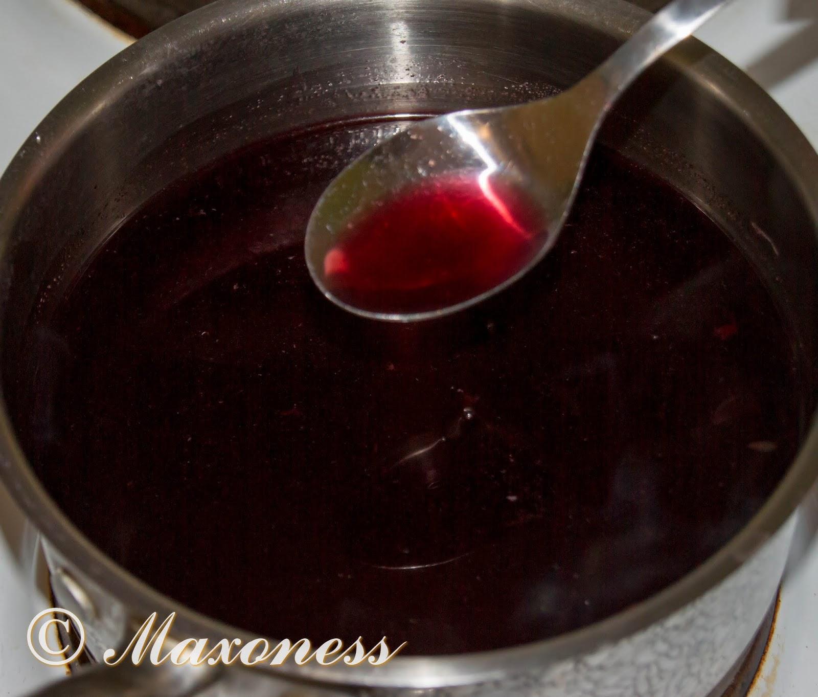 Настойка из черемухи рецепты на водке и самогоне - АлкоФан