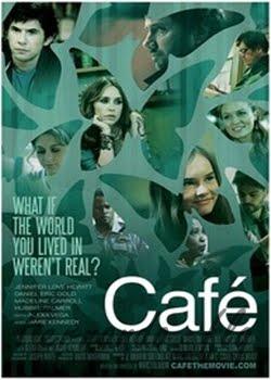 Café Com Amor Dublado RMVB