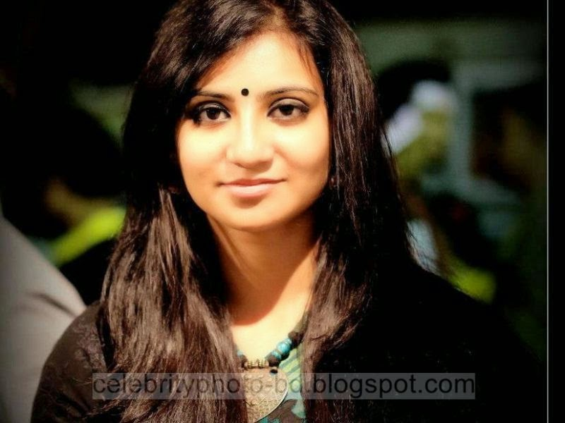 Bngladeshi+University's+Superb+Cute+Girl's+Photos+Latest+Collection+2014 2015006