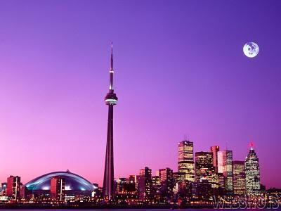 World Beautiful Places And Hotels Beautiful Place In Canada