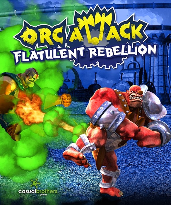 ORC-ATTACK-FLATULENT-REBELLION