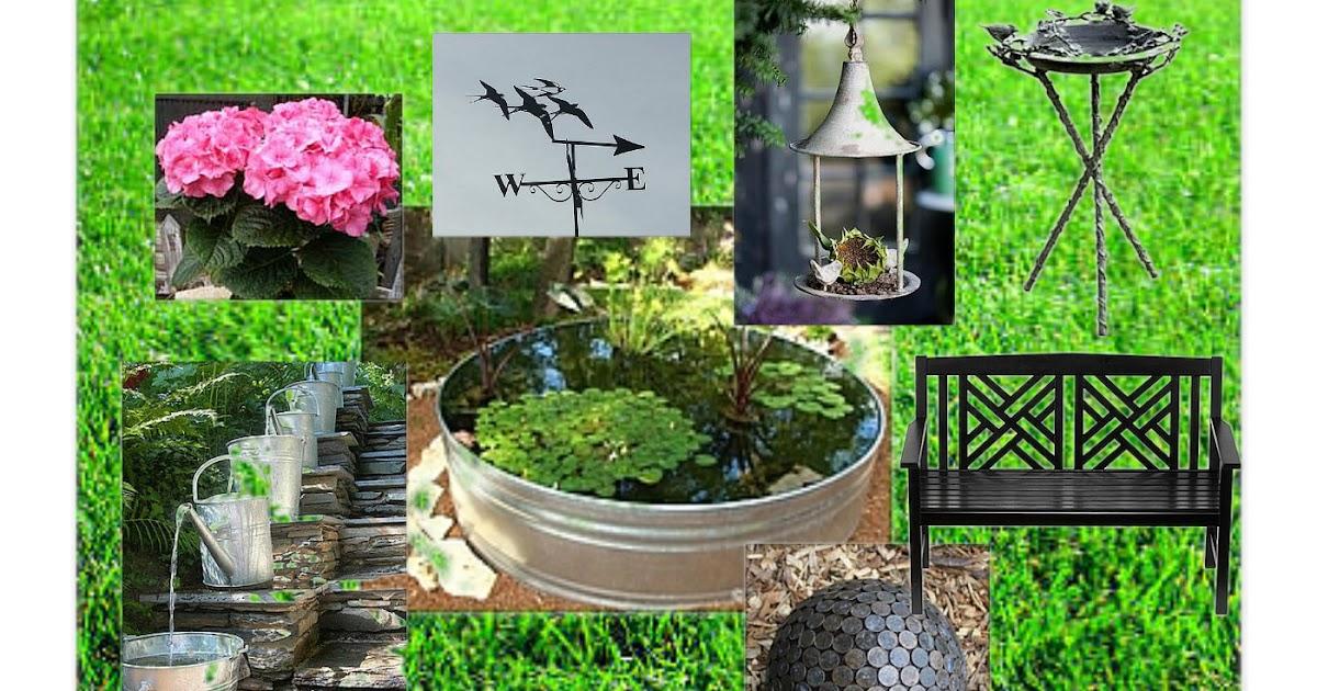 lilikoi kanoe feng shui your garden to boost your career