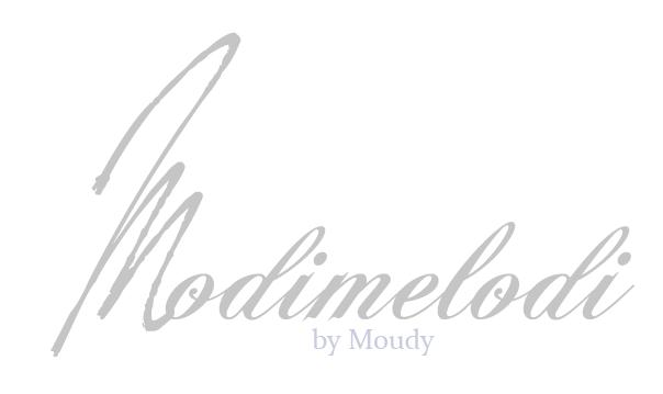 Modimelodi