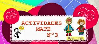 http://www.edu.xunta.es/centros/ceipramonsagra/aulavirtual/mod/resource/view.php?id=40