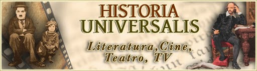 http://universalis.mforos.com/1223195/8469894-gustavo-adolfo-becquer/