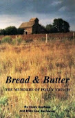 The Bread and Butter Murders of Polly Frisch