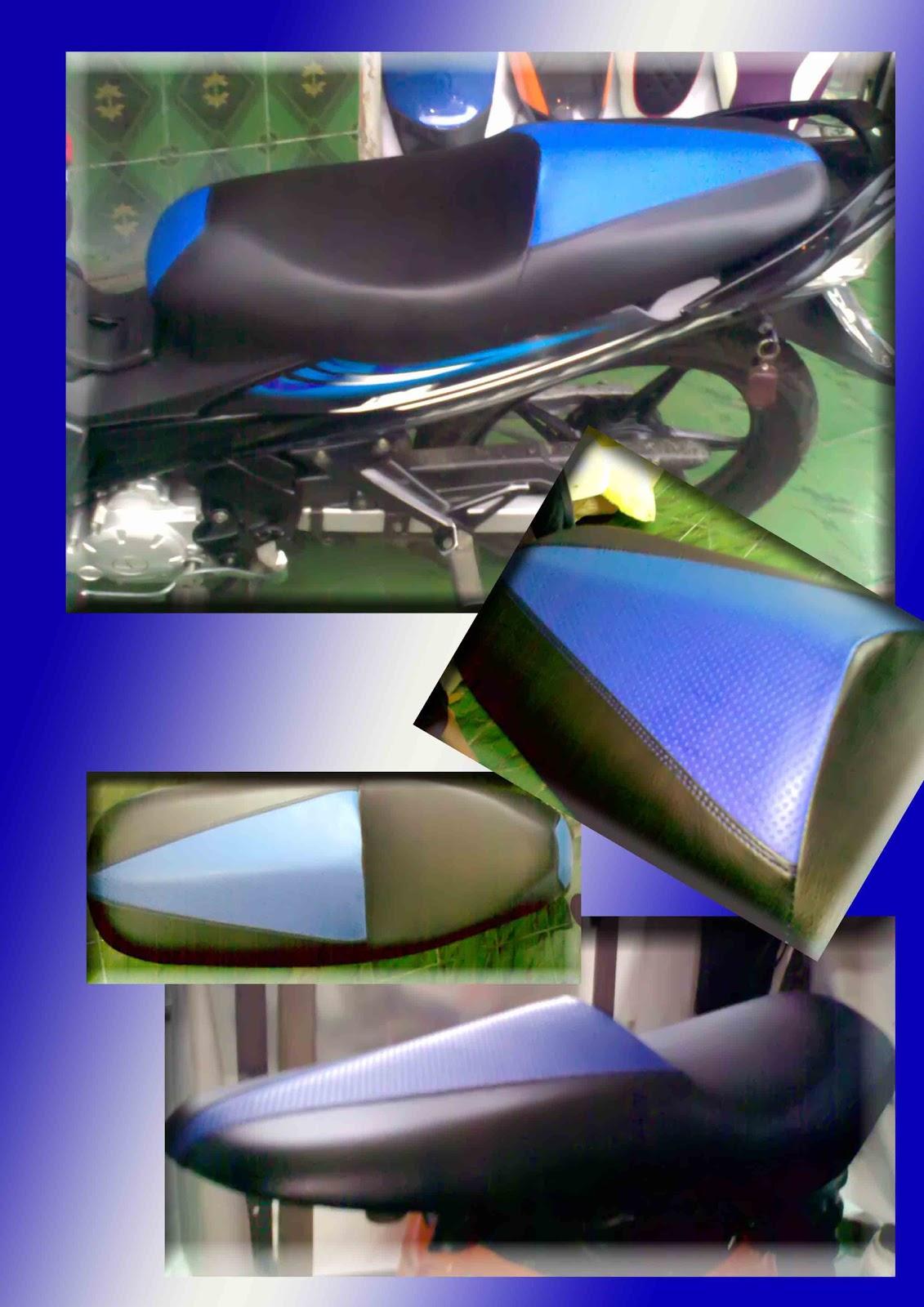 Honda supra X moto gp title=