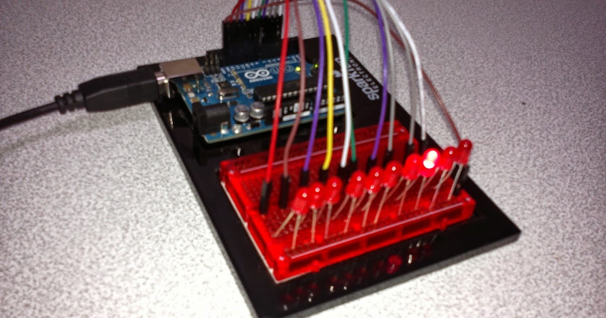 M furkan bahat kara im ek uygulamas Servo motor 360 degrees arduino