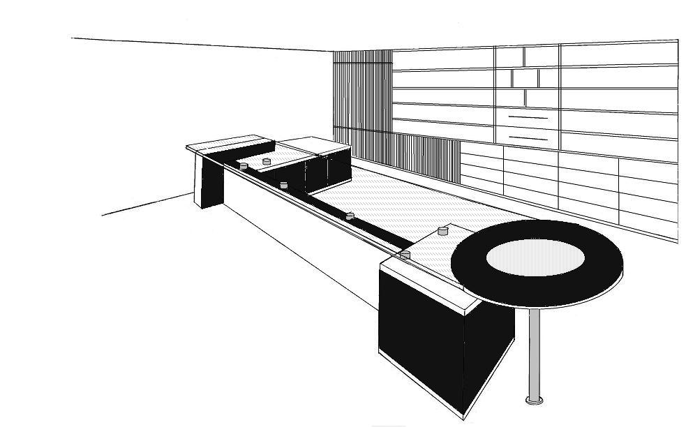 Muebles kalamon muebles dormitorio salas mueble for Planos mobiliario escolar peru