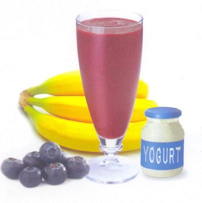 Frutas para adelgazar yahoo dating 5
